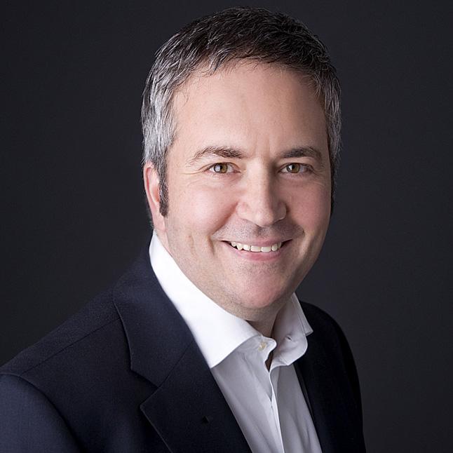 Matthias Brudler