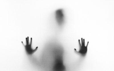 Ghosting – Wenn der Abgang leicht gemacht wird