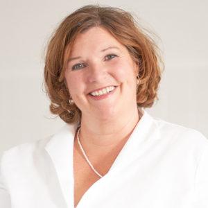 Sigrid Hinz