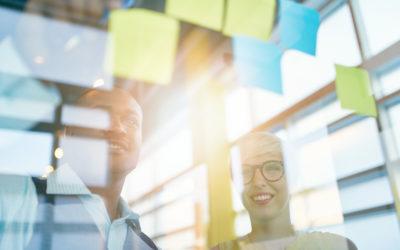 Der Wert des Wissens – Wissenstransfer bei Fach- und Führungskräftewechsel