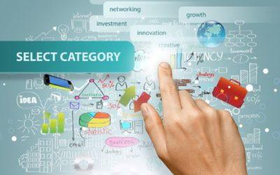 Digital wirksam sein – Die besten Experten-Learnings aus Online-Workshops